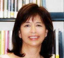 Susan Heredia